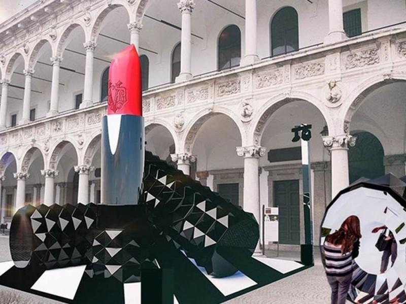 kat-von-d-lancio-italia-04