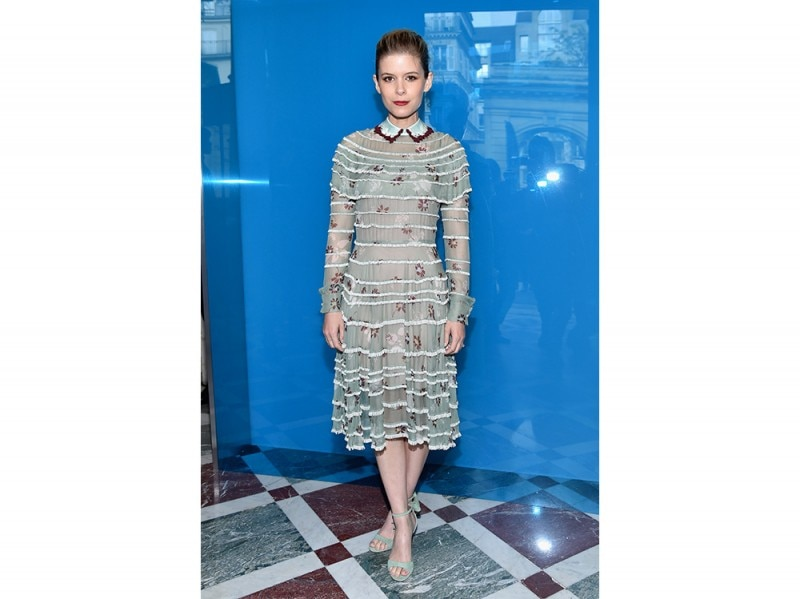 kate-mara-valentino-getty