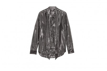 kate-moss-for-equipment-camicia-metal