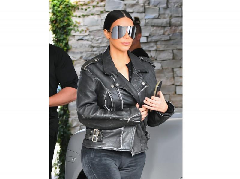 kim-kardashian-occhiali
