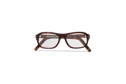kingsman-occhiali-da-vista-uomo
