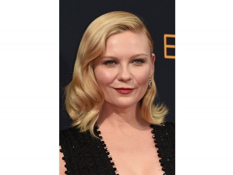kirsten dunst beauty look (10)