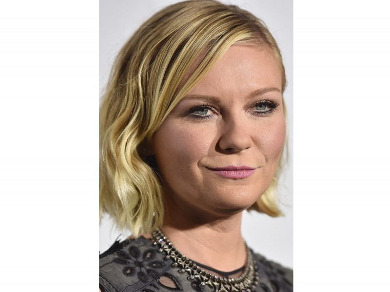 kirsten dunst beauty look (12)