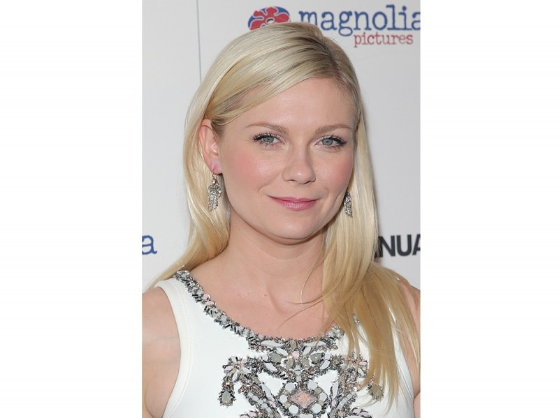 kirsten dunst beauty look (2)