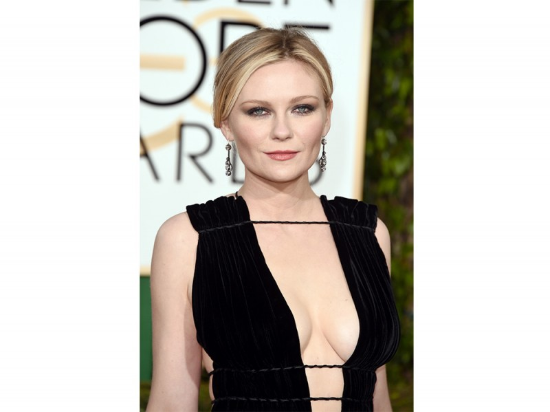 kirsten dunst beauty look (4)
