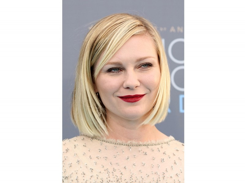 kirsten dunst beauty look (5)