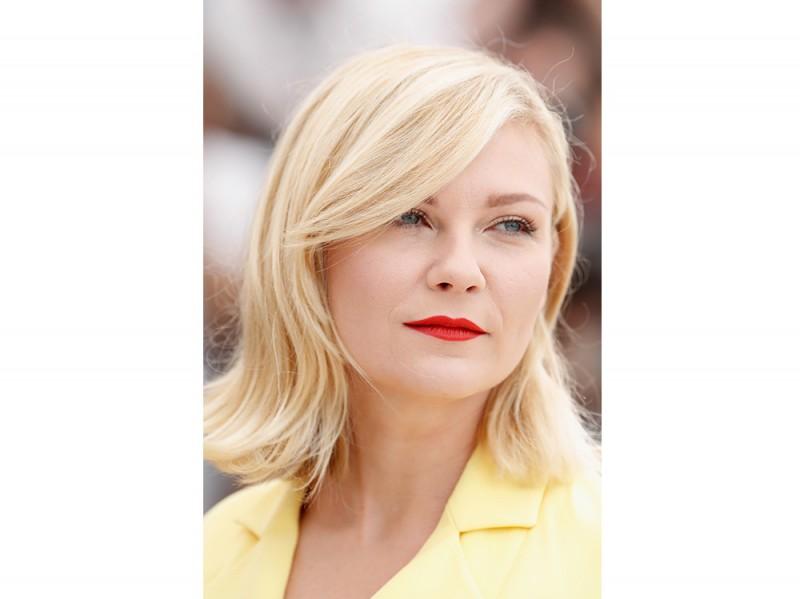 kirsten dunst beauty look (6)