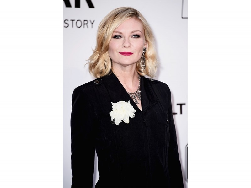kirsten dunst beauty look (8)