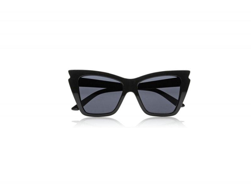 le-specs-occhiali-da-sole