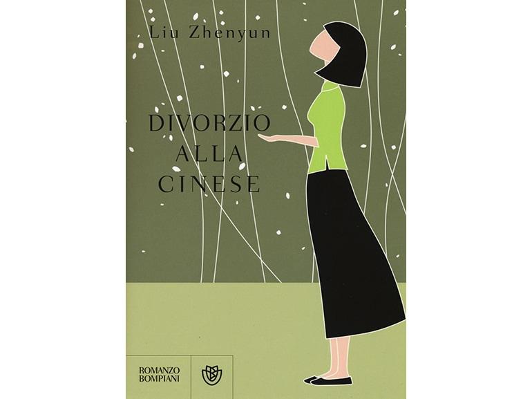 libri-primavera-divorzio-alla-cinese
