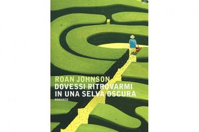 libri-primavera-dovessi-ritrovarmi-in-una-selva-oscura