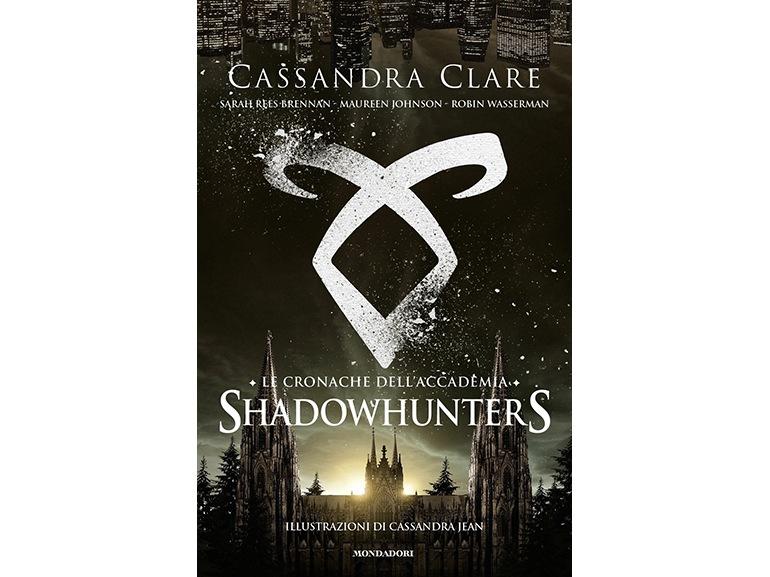 libri-primavera-le-cronache-dell-accademia-shadowhunters
