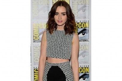 lily collins 174029636