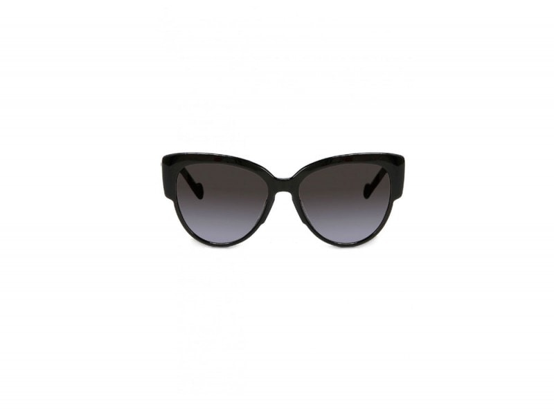 liu-jo-occhiali-da-sole