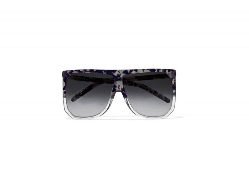 loewe-occhiali-da-sole