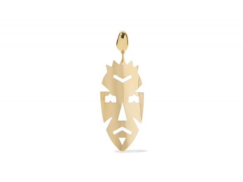 loewe-orecchino-maschera