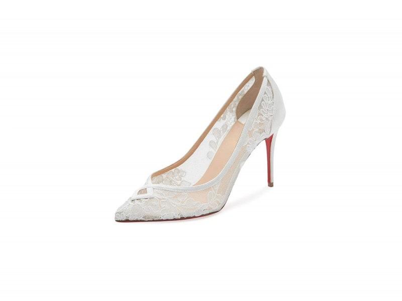 louboutin-scarpe-sposa-neiman-marcus
