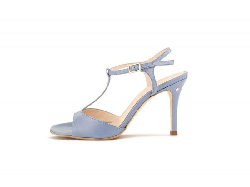 madame-pivot-sandali