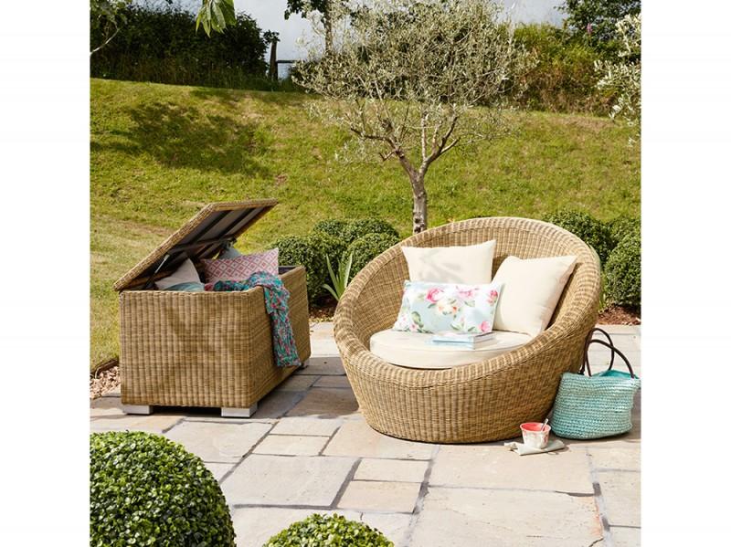 maisons-du-monde-giardino-inghilterra-