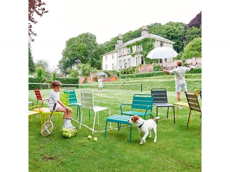 maisons-du-monde-giardino-inghilterra-1