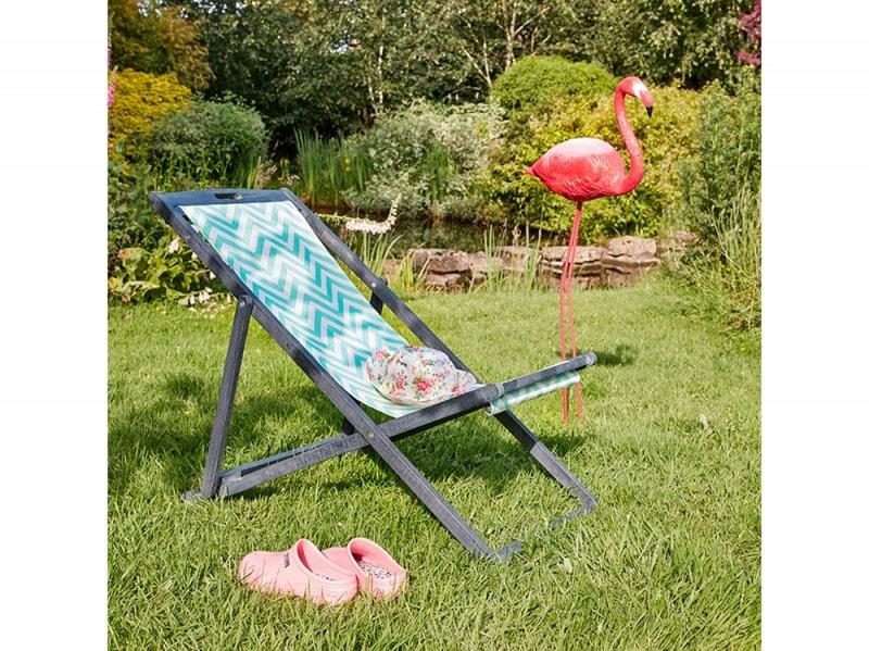 maisons-du-monde-giardino-inghilterra-10