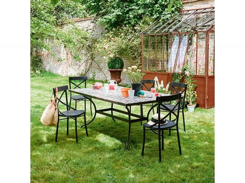 maisons-du-monde-giardino-inghilterra-3