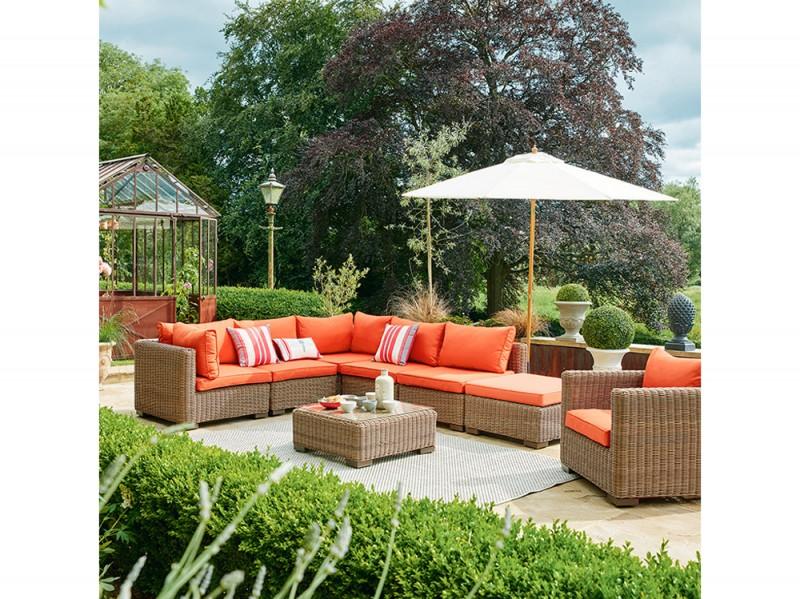 maisons-du-monde-giardino-inghilterra-7