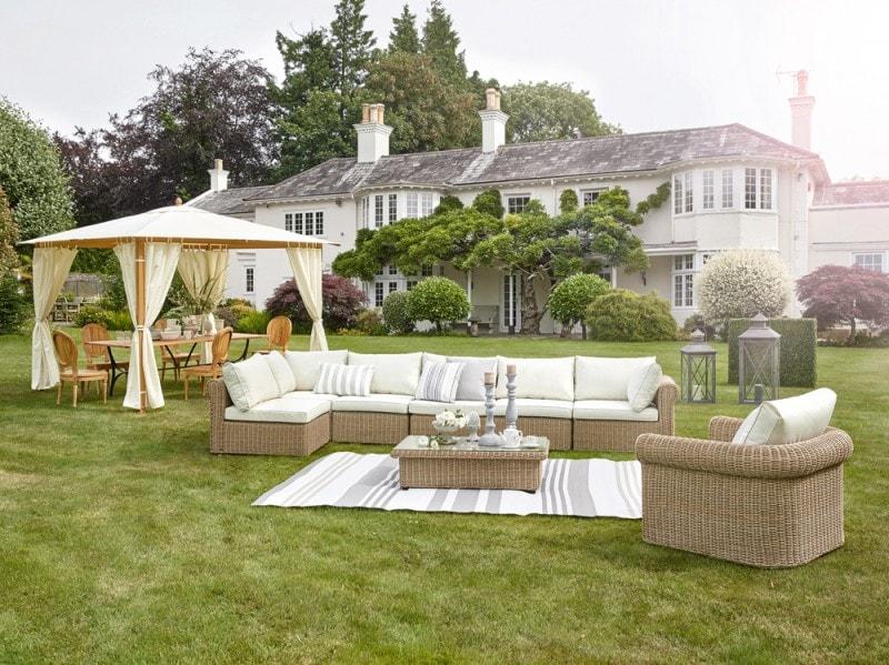 maisons-du-monde-giardino-inghilterra-9