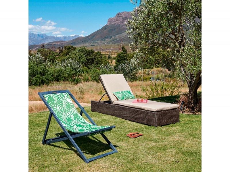 maisons-du-monde-giardino-sudafrica-1