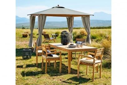 maisons-du-monde-giardino-sudafrica-10