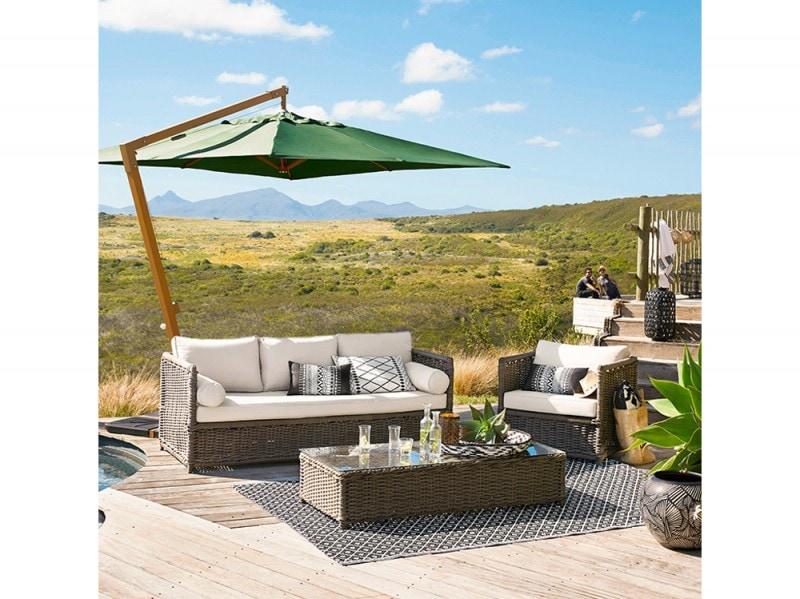 maisons-du-monde-giardino-sudafrica-2