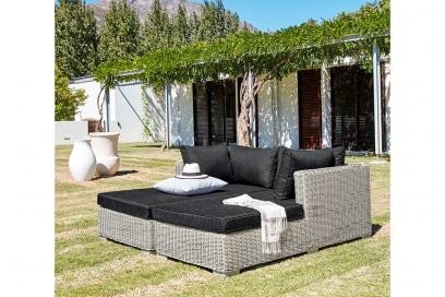 maisons-du-monde-giardino-sudafrica-4