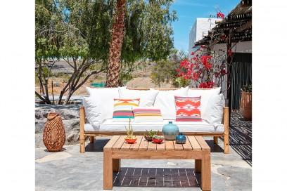 maisons-du-monde-giardino-sudafrica-5