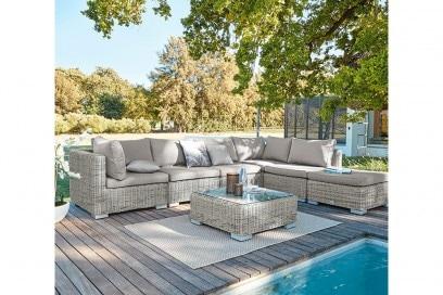 maisons-du-monde-giardino-sudafrica-7