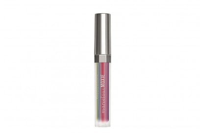 make up olografico bare minerals marvelous moxie lipgloss hypontist