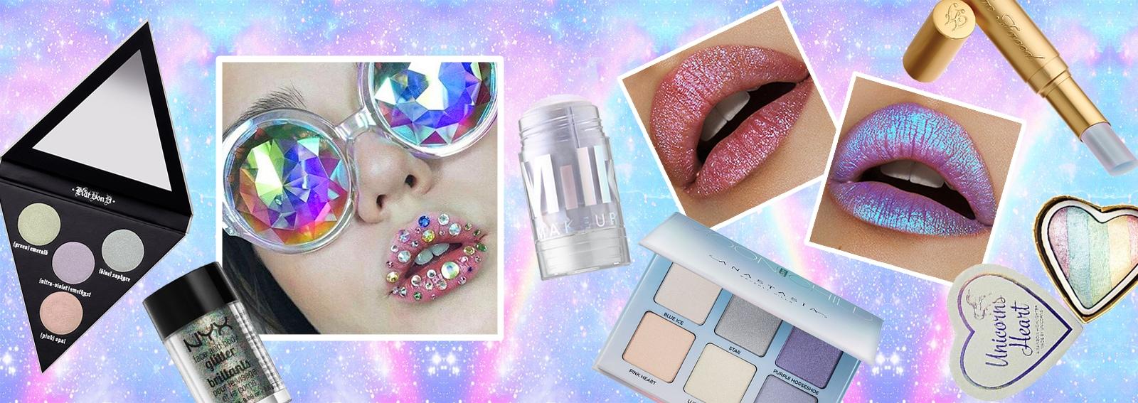 make up olografico collage_desktop