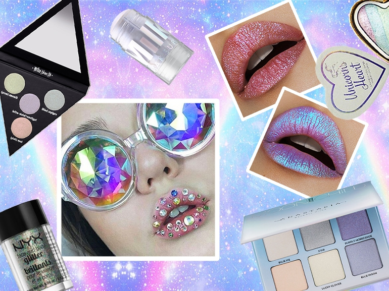 make up olografico collage_mobile