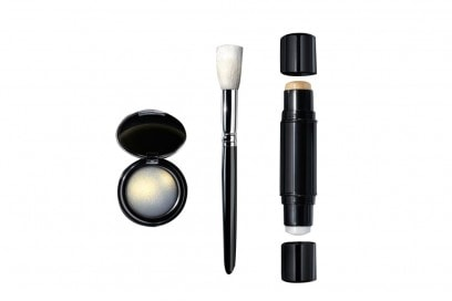 make up olografico kit path mcgrath