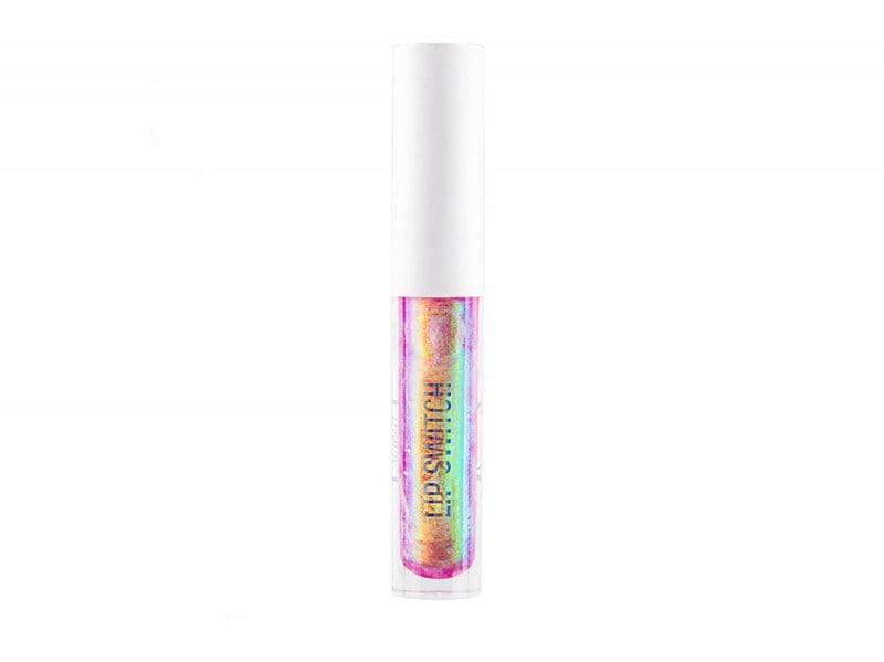 make-up-olografico-lip-switch-sigma-beauty