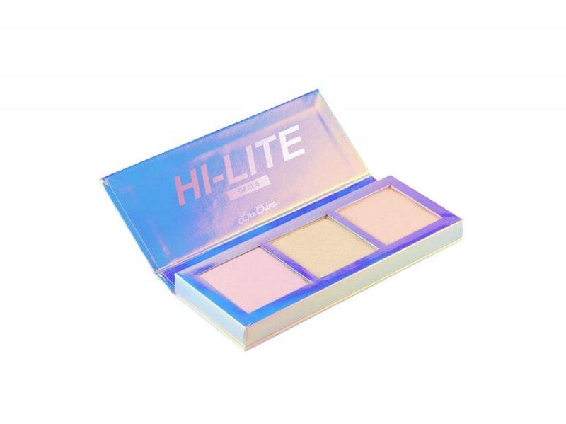 make-up-olografico-palette-illuminanti-lime-crime-01