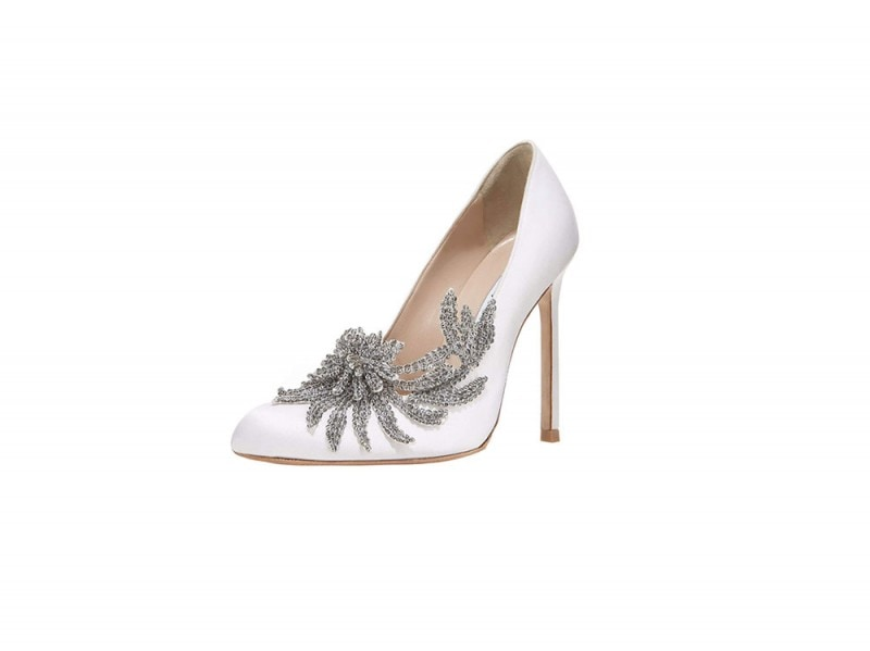 manolo-blahnik-neiman-marcus-scarpe