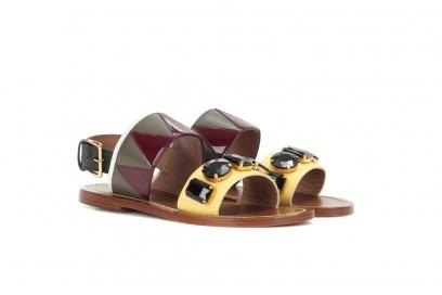 marni-sandali-pietre