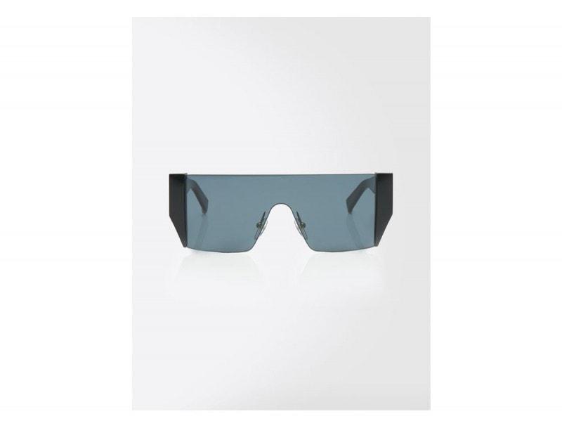 max-mara-occhiali-da-sole