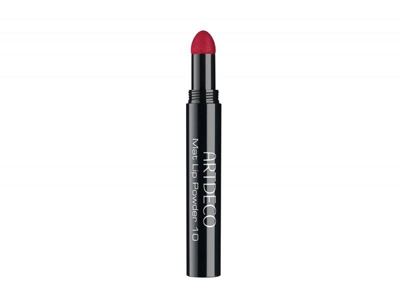 medium-8135.10 Mat Lip Powder