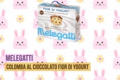 melegatti-fior-di-yogurt-cioccolato
