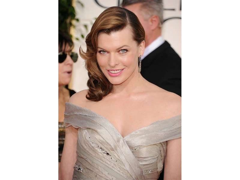 milla-jovovich-beauty-look-1