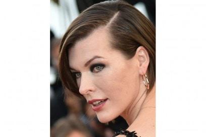 milla-jovovich-beauty-look-10