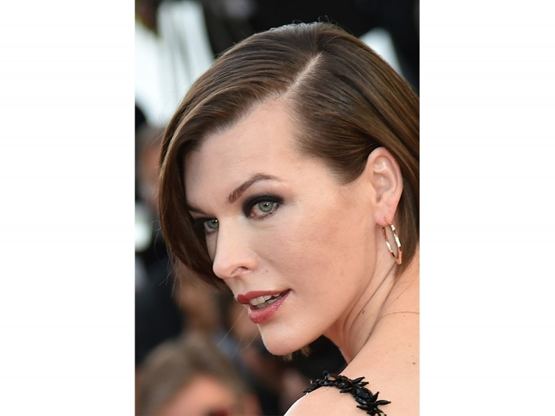 milla-jovovich-beauty-look-10