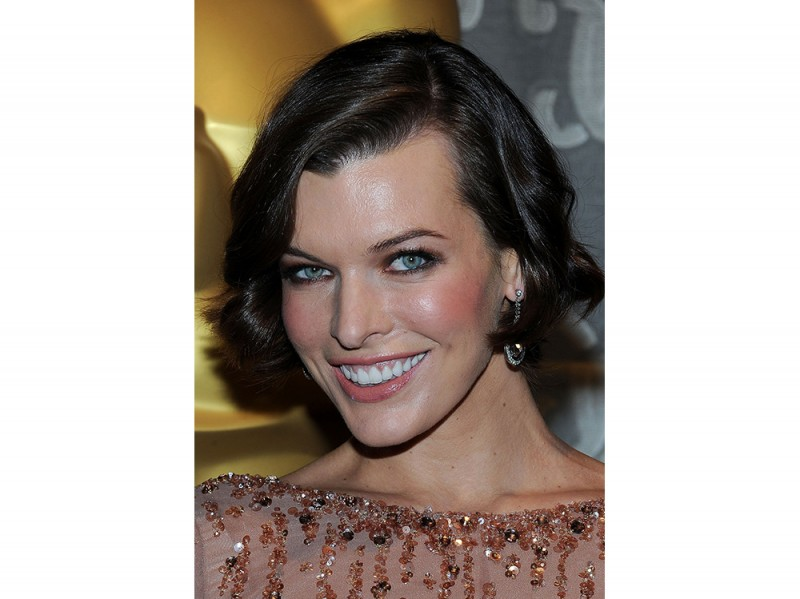 milla-jovovich-beauty-look-2