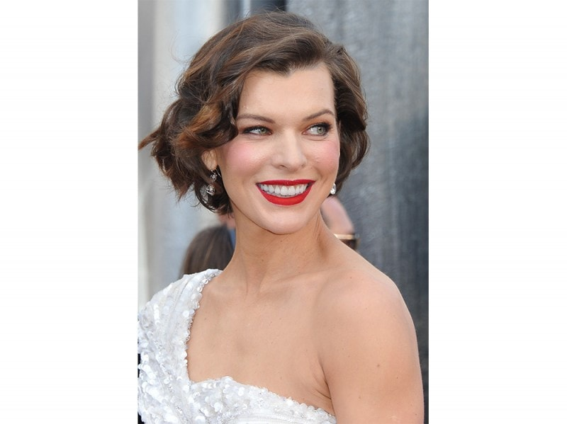 milla-jovovich-beauty-look-3